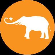 www.elephantjournal.com